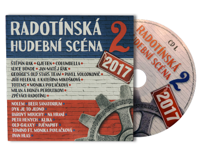05_CD
