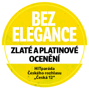 bez-elegance-novinka
