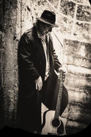 petr-neuman-kytara-folk